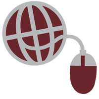 Westlake Media Inc